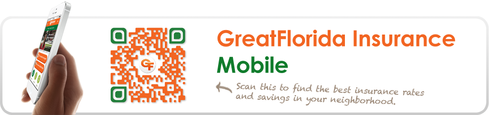 GreatFlorida Mobile Insurance in Venice Homeowners Auto Agency